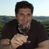 Michael Pasternak - Duty Free Expert