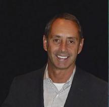 Patrick Gates, SVP, Chief Merchandising Officer