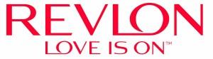 Revlon Logo LIO