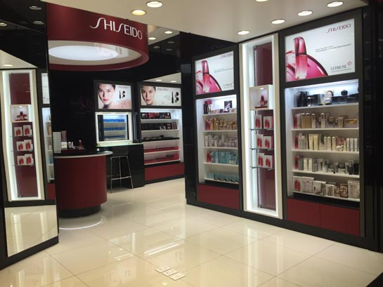 Shop New Arrivals & Free Shipping!. ★ Shiseido Benefiance Extra Creamy Cleansing Foam @ On Sale Skin Care, Find great deals on the latest styles Compare prices & save money [SHISEIDO BENEFIANCE EXTRA CREAMY CLEANSING FOAM] Find this Season s Must .