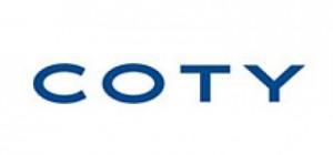 coty-logo-small-390x182