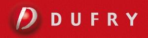 Dufry-logo-horizontal