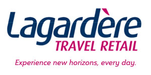 Lagardere_Travel_Retail_Logo2_300