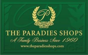 Paradies-Logo_2