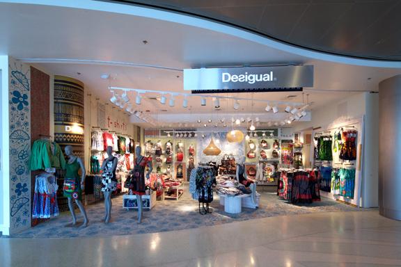DESIGUAL-small