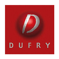 Dufry_logo_200x200
