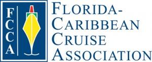 FCCA-logo-words