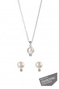 Nishi pearls- Alfa(1)