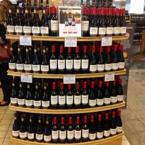 IGL wine promo 2015