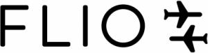 flio-logo-black-388x100