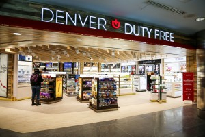Denver Duty Free