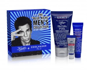 Kieh'lsTheBlueKiehlMen'sCollection