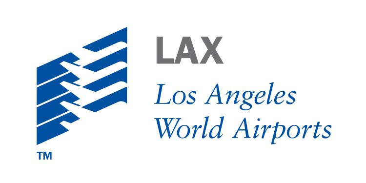 Lax International Travel Security Time