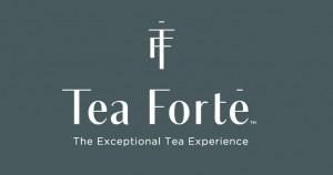 TeaForte_LOGO