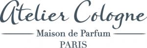 Atelier Colgne logo