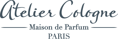 L'Oreal to acquire niche fragrance brand Atelier Cologne | Duty Free and Travel Retail News |Travel Markets Insider