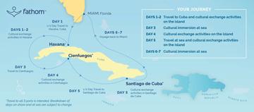 Cuba-map-v4r2
