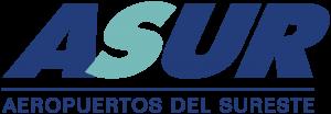 ASUR logo