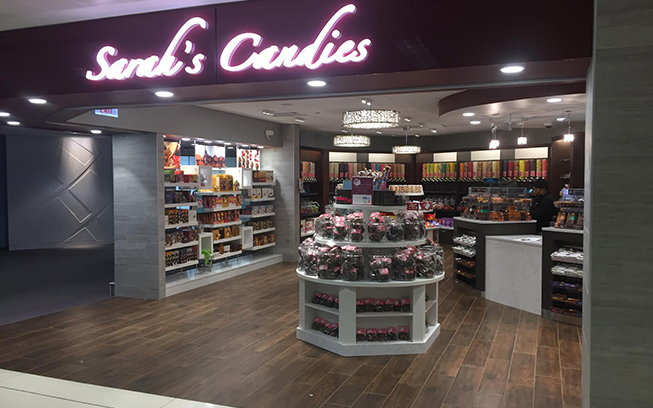Sarahs-Candies-ORD