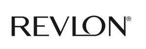 revlon-logo_0