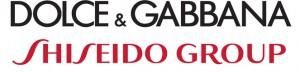 Dolced & Gabbana-1a