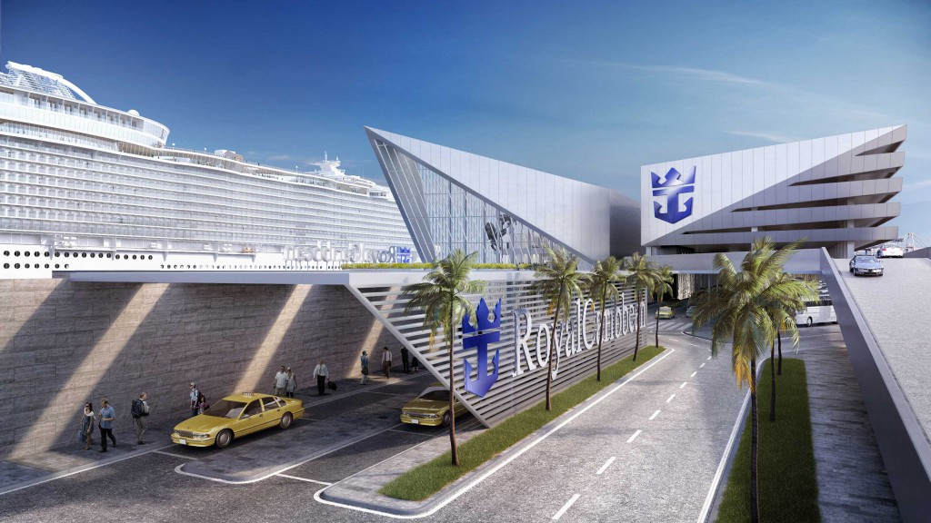 rcl's-new-state-of-the-art-terminal-5-HR