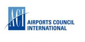 ACI_logo (2)