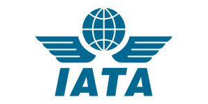 iata-logo (1)