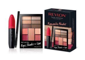 2375-00-revlon-romantic-nudes-jpeg