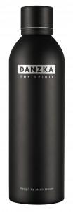 danzka_the_spirit2