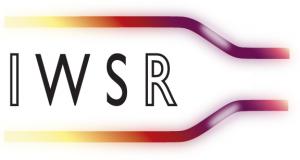 iwsr-2016-1