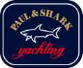 paul-shark-logo