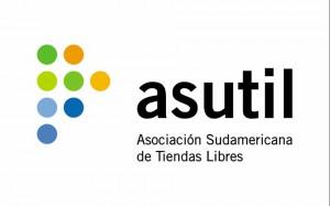 asutil-logo-1