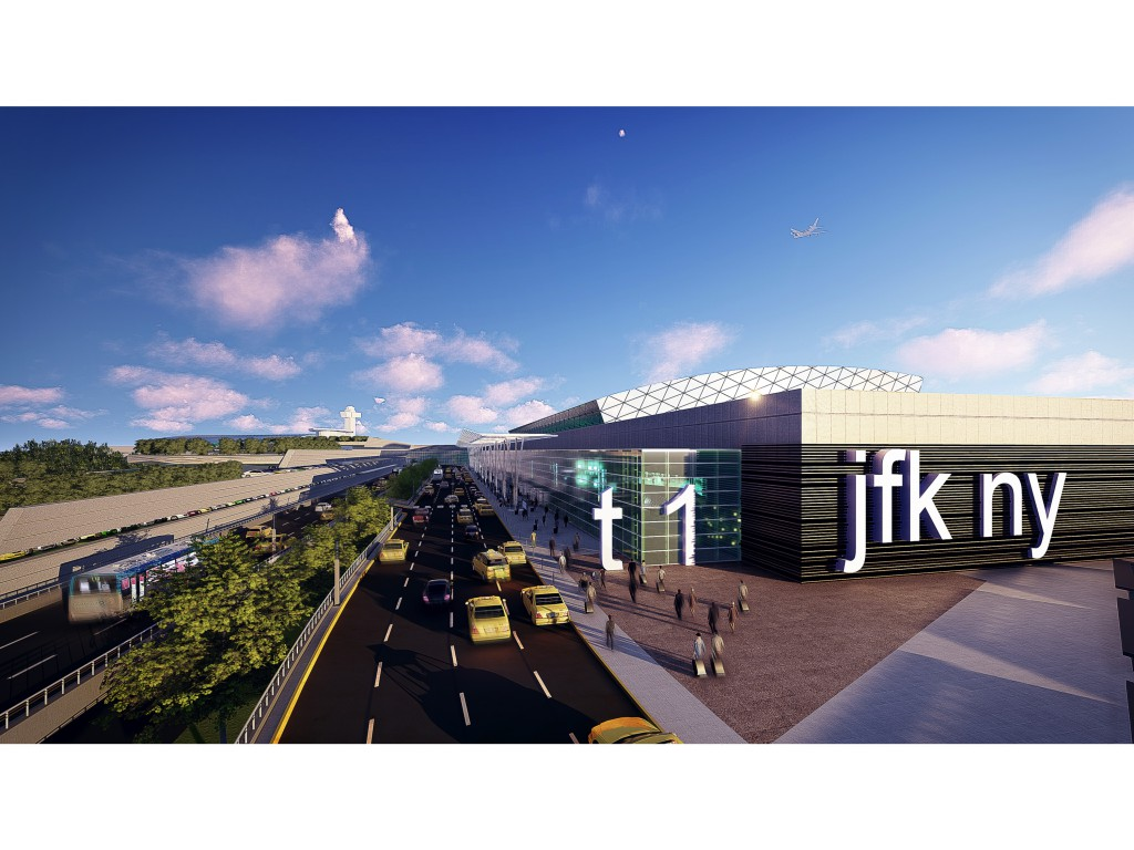 jfktransformationrenderings-4