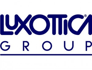 LogoLuxottica