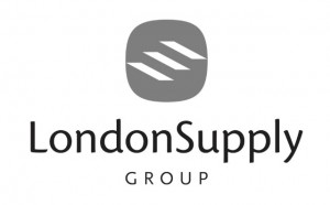 LondonSupplyGroup_jpg