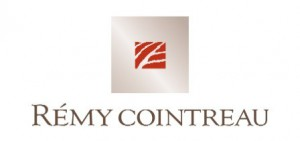 Remy_Cointreau_logo