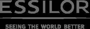 logo_big_en