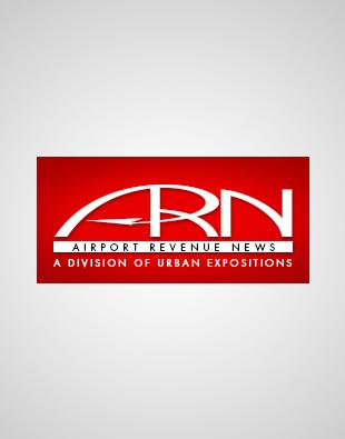 ARN-new logo