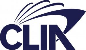 CLIA 2
