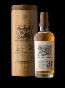 Craigellachie 31 On Box & Bottle_BLACK_NEW-small