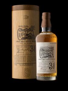 Craigellachie 31 On Box & Bottle_BLACK_NEW-small