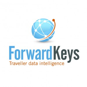 Logo-Forward-Keys