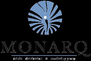 MONARQ Logo (PNG)