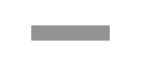 actium logo