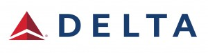 Delta logo variations1-01