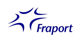 fraportLogo_blau