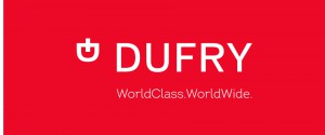 Dufry_Corporate_logo