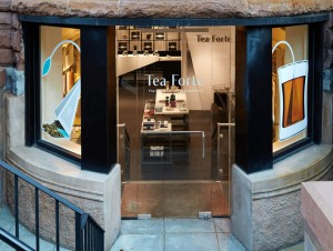 Trea Forte-StoreImage__storefront_1508878264-small