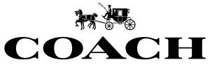 coach-logo (1)